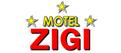 Motel ZIGI Kiseljak